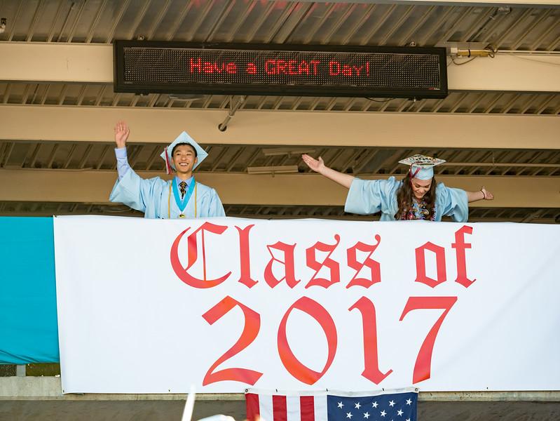 Hillsdale Graduation 2017-85605.jpg