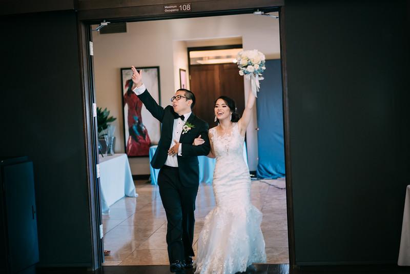 Angelina and Felix Wedding-772.jpg