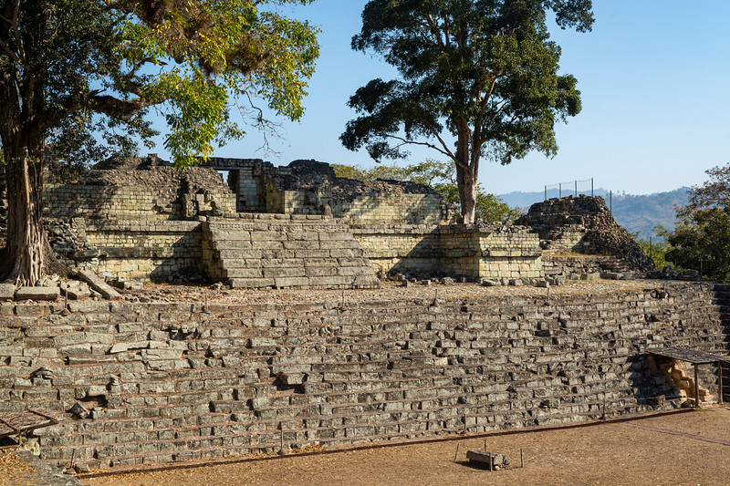 Honduras__DSC2934_Stephen Bugno.jpg