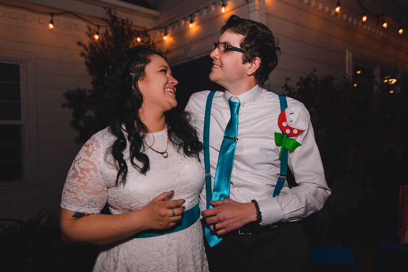 T and K Reception 3 (211 of 321).jpg