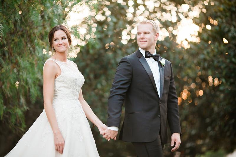 150626 Owen Wedding-0479.jpg