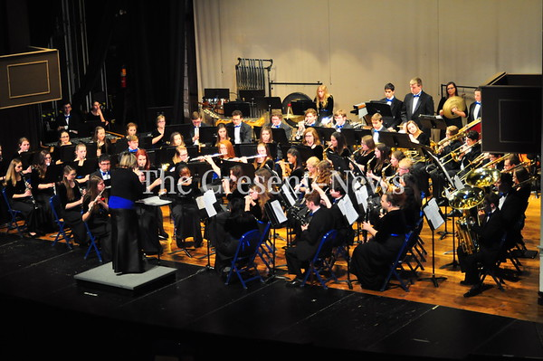 02-27-17 NEWS DHS Band Winter Concert