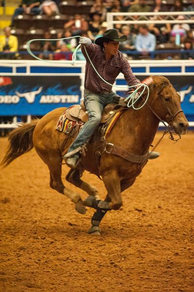 Austin_Rodeo-2739.jpg