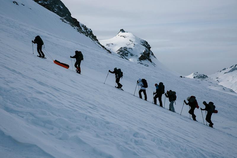 200124_Schneeschuhtour Engstligenalp_web-385.jpg