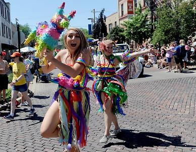 061321 WS Pride Fest (GS)