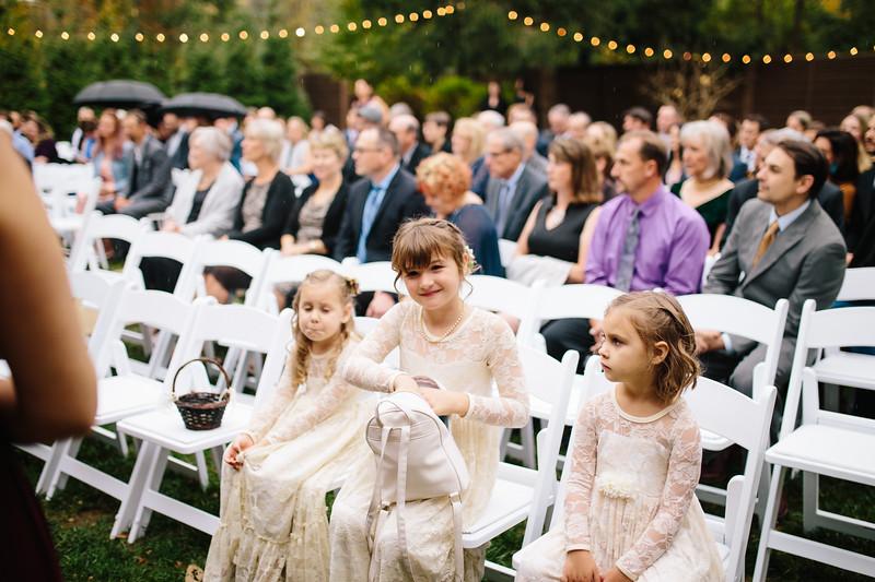 katelyn_and_ethan_peoples_light_wedding_image-264.jpg
