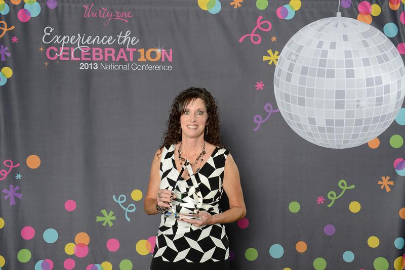 NC '13 Awards - A1-126_4330.jpg