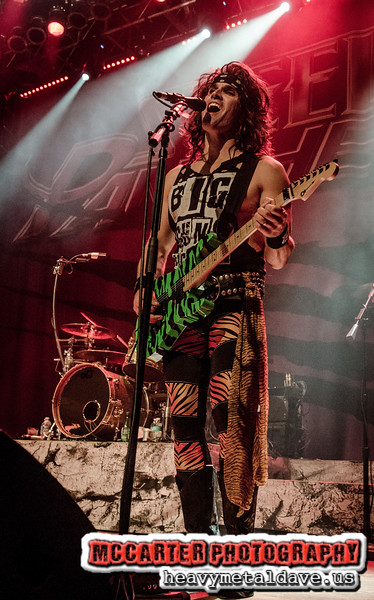 20170810-Concert 2017-Steel Panther-House of Blues-8428.jpg