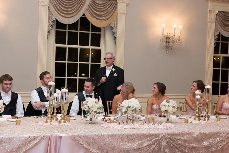 Meredith Wedding JPEGS 3K-780.jpg