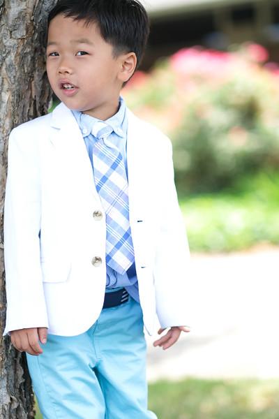 2019_06_01 Seth Ezra Church Outfit-5645.jpg
