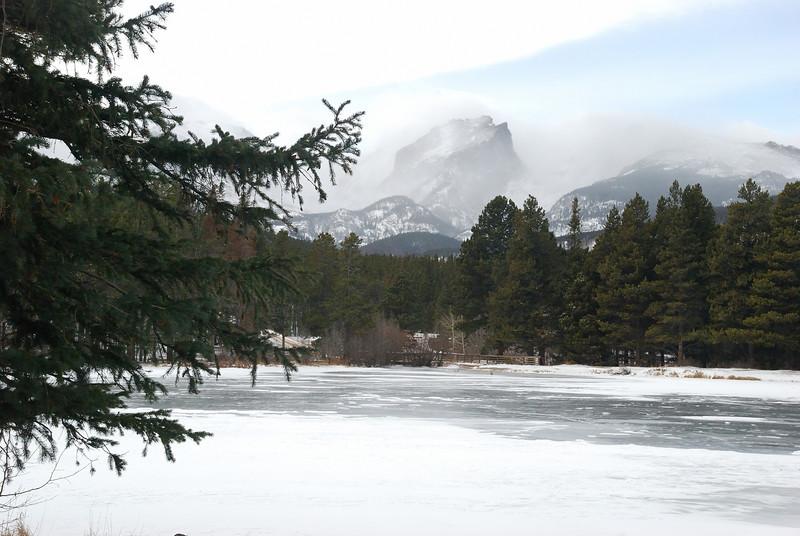 Bear Lake RMNP 122008.jpg