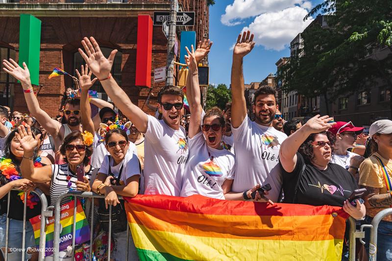 NYC-Pride-Parade-2019-2019-NYC-Building-Department-48.jpg