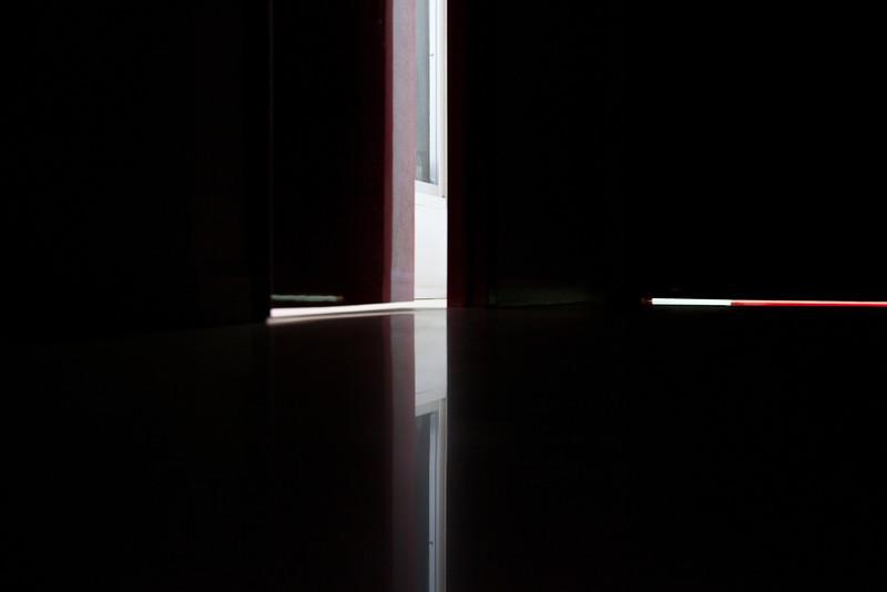 014_luz_-1.jpg