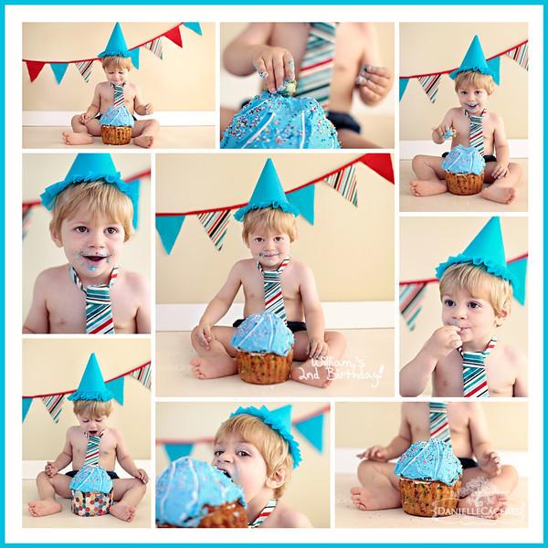 Cake Online.jpg