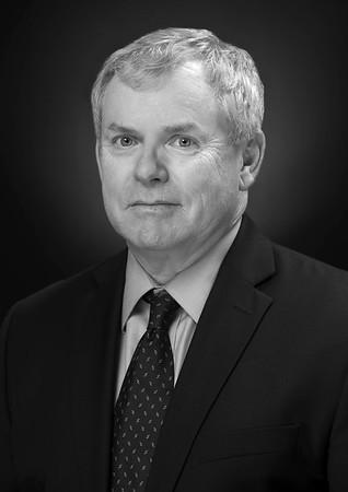Richard S. Forman