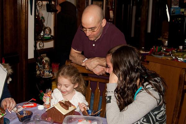 Cardoza Christmas Swap Jan 2011