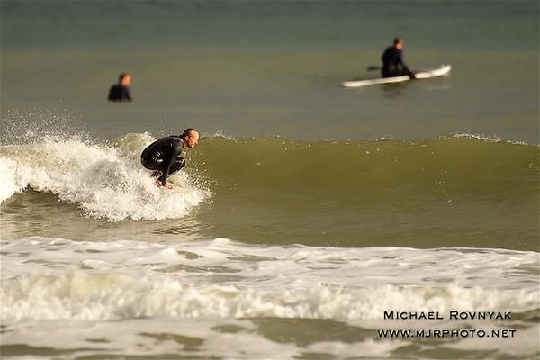 MONTAUK SURF, MICHAEL L 10.12.19