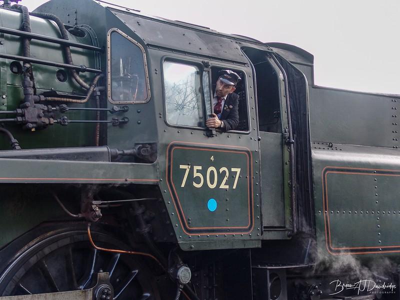 050328_Bluebell_Railway_0020.jpg