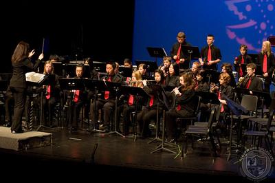 2009 Christmas Concert