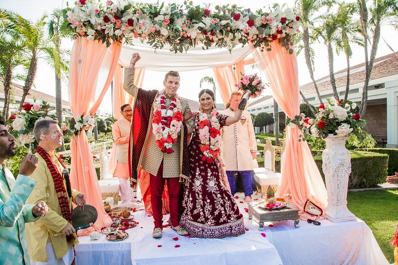 Wedding-2298.jpg
