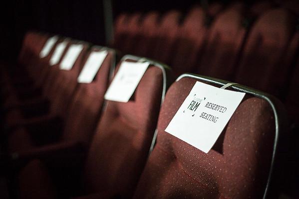 EFS Screening (2014)