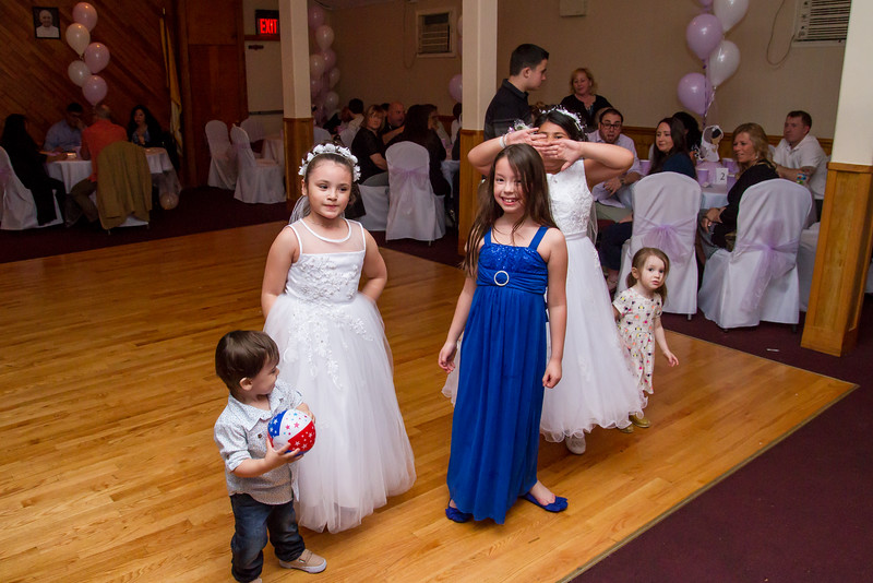Mikayla and Gianna Communion Party-61.jpg