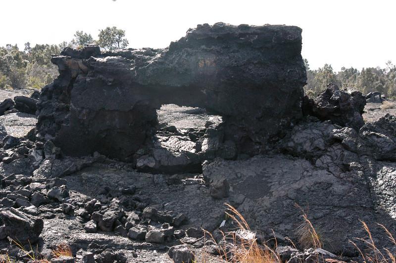 243- 20080412- Hawaii 15- Volcano Nat'l Park DSC_3004.jpg