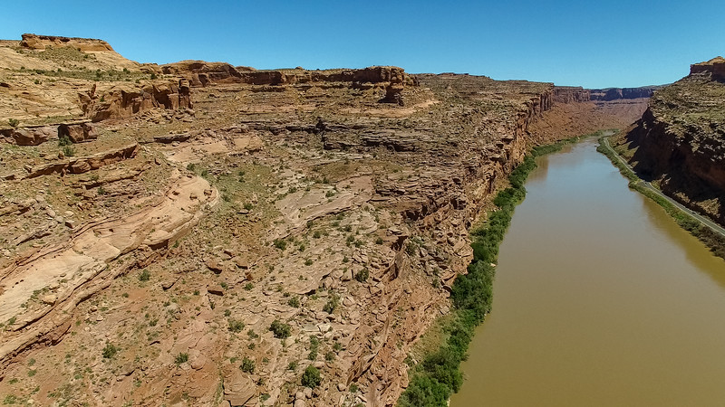 colorado-river-moab-photos-102.jpg