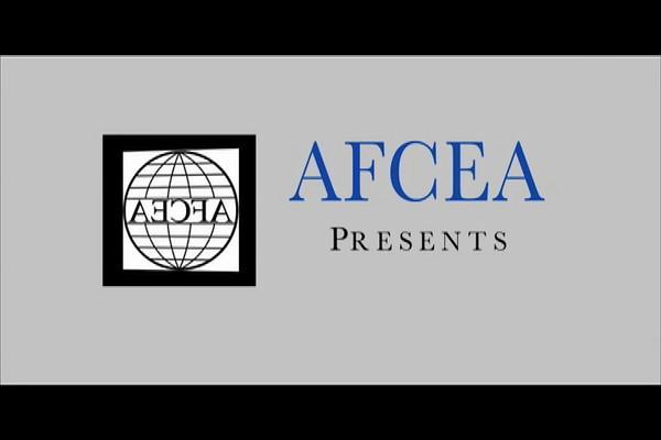 AFCEA Leadership Forum_Updated_.01