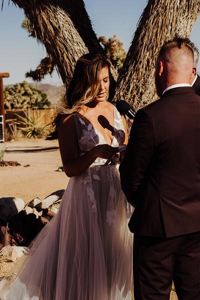 Elise&Michael_Wedding-Jenny_Rolapp_Photography-561.jpg