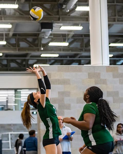 2018-Stvenson_Lady's_Volleyball-12.jpg