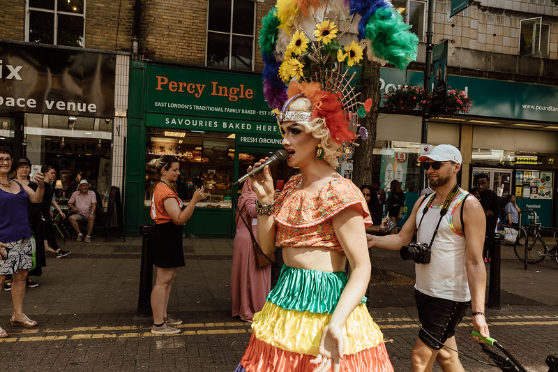 160_Parrabbola Woolwich Summer Parade by Greg Goodale.jpg