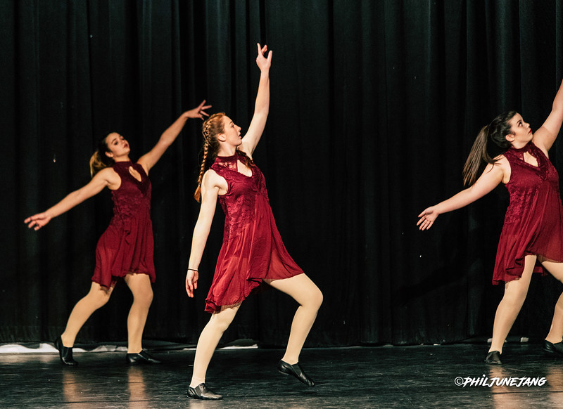 19_Dance_Recital_PHIL.jpg