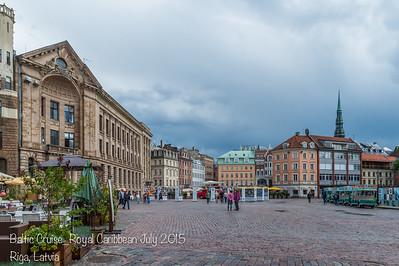 Riga_Latvia_July 2015