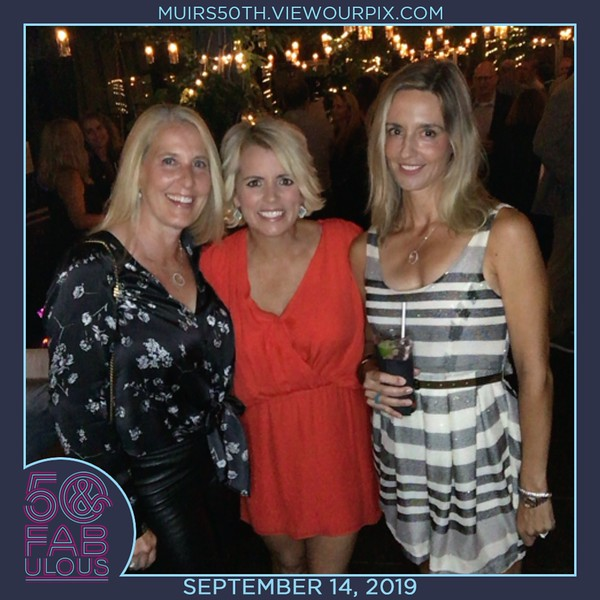 Absolutely Fabulous Photo Booth -  081950 PM.jpg