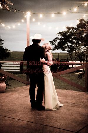whit & ryno  wedding favorites