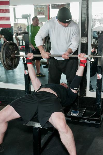 TPS Training Day 2-18-2012_ERF2152.jpg