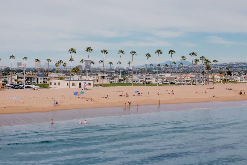 AlikGriffin_RNI_Huntington_Beach_Life.jpg