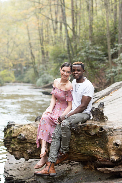river-wedding-photographers.jpg