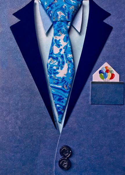 S36-3-Colour-Brian McCann-Blue Collar Worker.jpg