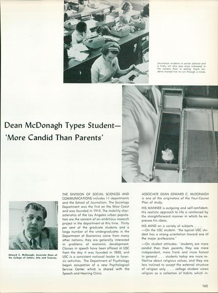 Daily Trojan, Vol. 71, No. 19, March 08, 1977