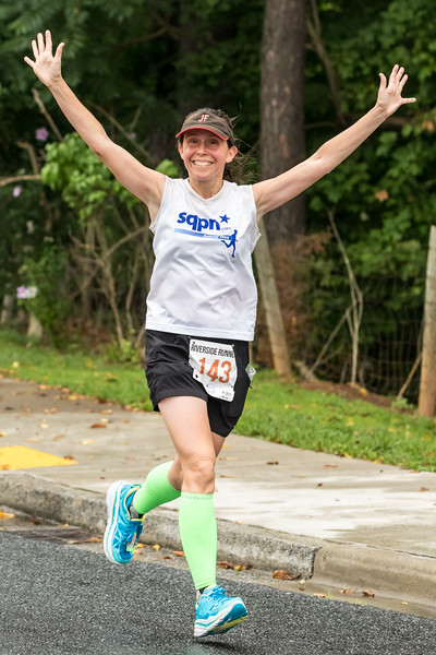 2017 Lynchburg Half Marathon 234.jpg