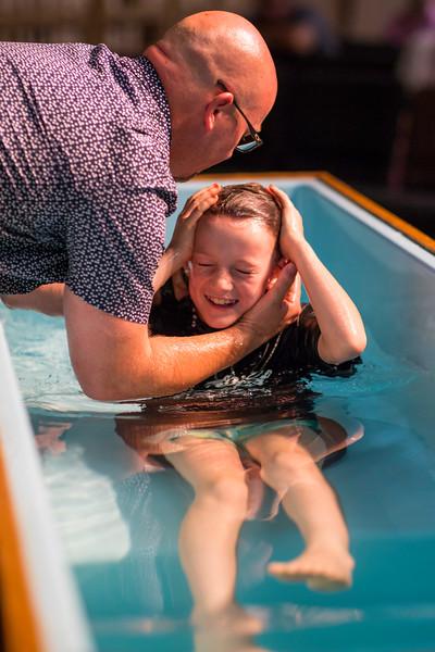 Baptism July 29 2018-76.jpg