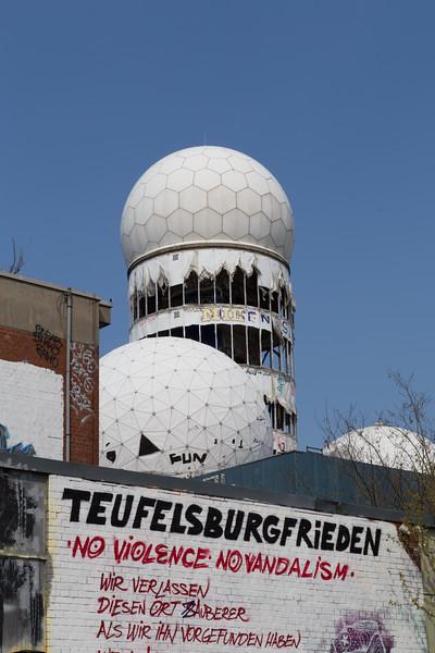 Berlin April 2013-11117877964.jpg