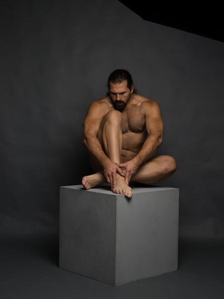 will-newton-male-art-nude-2019-0023.jpg