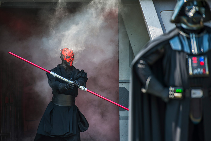 Vader Maul Darth Disney Hollywood Studios Star Wars.jpg