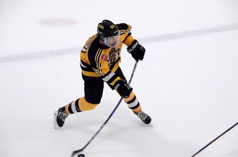 170922 Junior Bruins Hockey-115.JPG