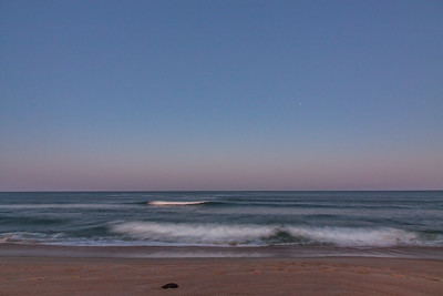 outer banks, october 2010