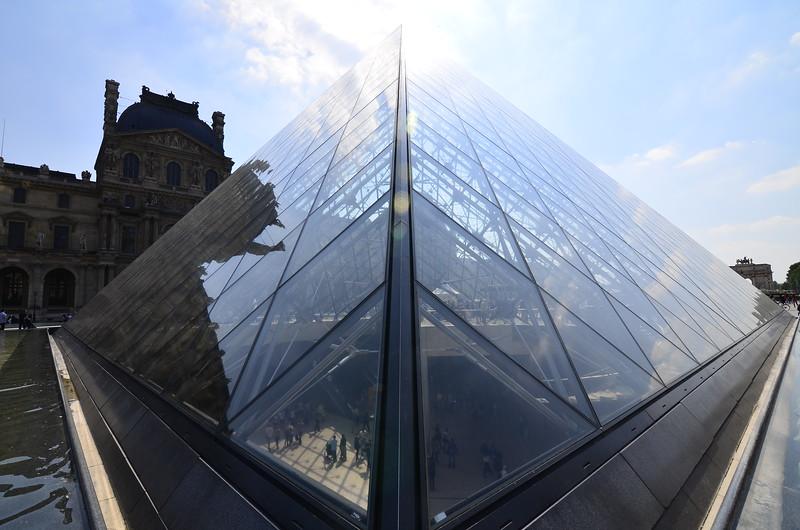 Paris Day 1-77.JPG