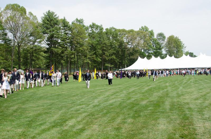 Graduation2015_426.jpg